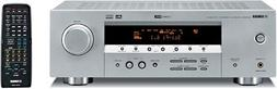 Yamaha HTR-5830 5.1-Channel A/V Surround Receiver