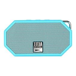 Altec Lansing IMW258 Mini H2O 3 Portable Bluetooth Waterproo
