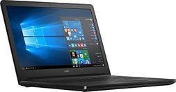 """Dell Inspiron 15 3000 Series Model:3567 15.6"""" Touchscreen La"""