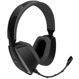 KLIPSCH KG 300 Wireless Gaming Headset The PS4 and Xbox One