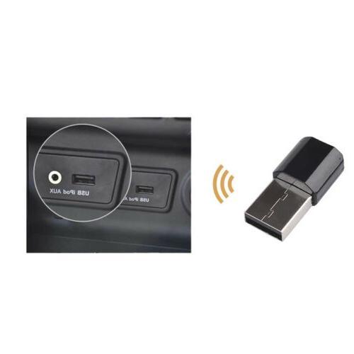1PC Home Car Wireless Audio