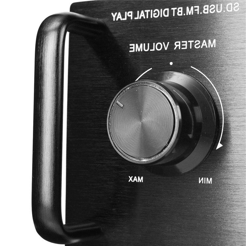 220-240V 2000W Digital MIC Input <font><b>Home</b></font>