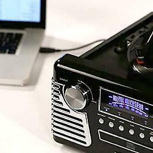 Player Stereo Bluetooth Encoding