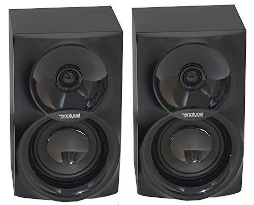 Boytone - Speaker System