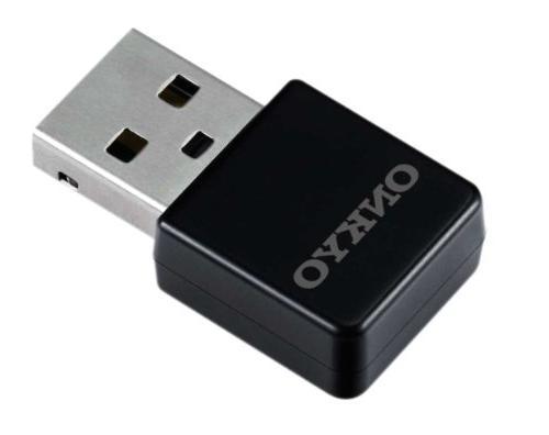 Onkyo UWF-1 Wireless LAN Adapter