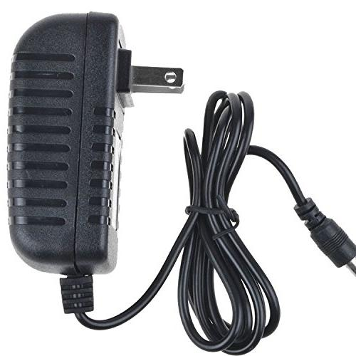 PK Power for 750 NGSAT750B Ultimate Stereo EI-41-0600500D Cable PS Home Charger Mains