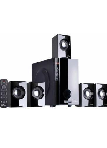 bfs 430 surround sound home stereo speakers