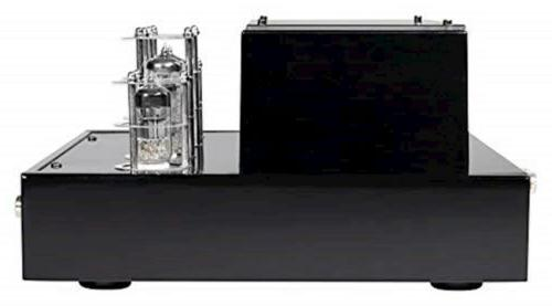 Rockville 70W Amplifier/Home Theater with