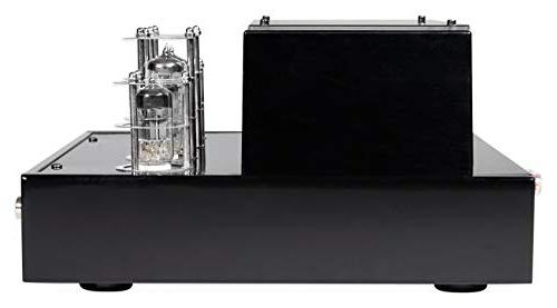 Rockville BluTube 70W Amplifier/Home with Bluetooth