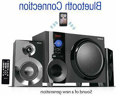 bt210fb wireless bluetooth 2 1