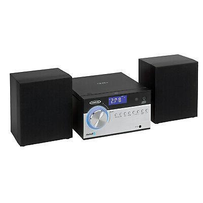 Home Stereo System Bluetooth Receiver