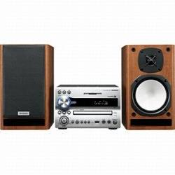 ONKYO CD / SD / USB Receiver System X-NFR7-D