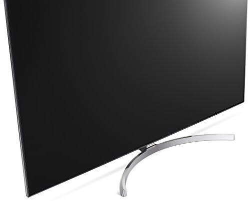 LG Electronics 65SK9000 65-Inch 4K HD Smart LED