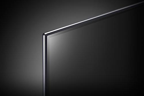 LG Electronics 4K HD LED