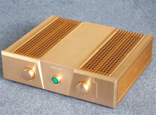 HiFi 300W Stereo Desktop Audio