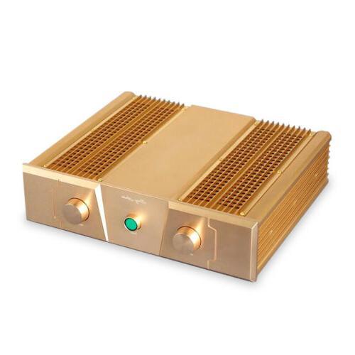 hifi 300w power amplifier stereo 2 0