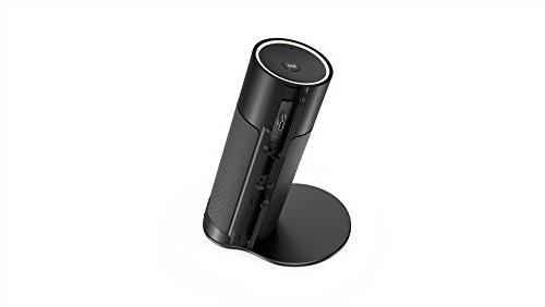 Lenovo Alexa-Powered Home Speaker With Lenovo Series Only ZG38C02343