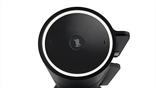 Lenovo Alexa-Powered Assistant Speaker for Lenovo Series Only ,