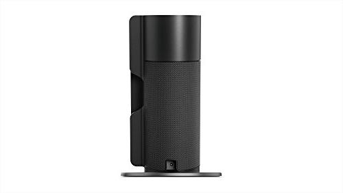 Lenovo Assistant Alexa-Powered Home Assistant Speaker for With Lenovo 4 Only ZG38C02343