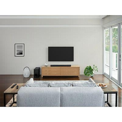 Sony HT-G700 Atmos / with