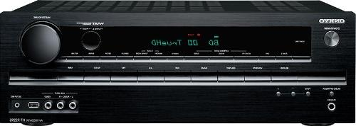 ht r2295 home theater receiver