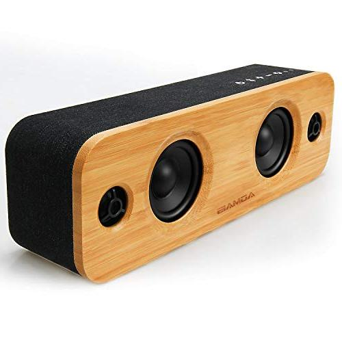 life bluetooth speakers