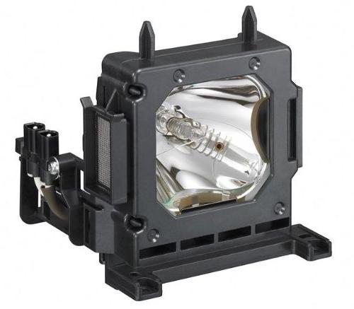 lmp h201 projection lamp