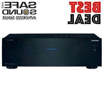 m 5010 two channel amplifier m5010 zone