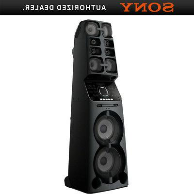 mhc v90w power one party