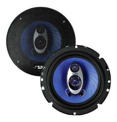 pl63bl speakers