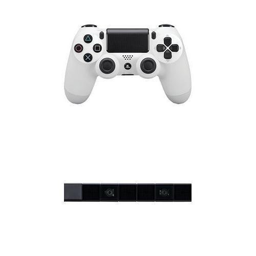Playstation 4 Dualshock Wireless