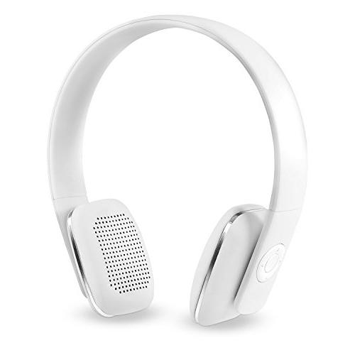 rechargeable wireless bluetooth modern headphones