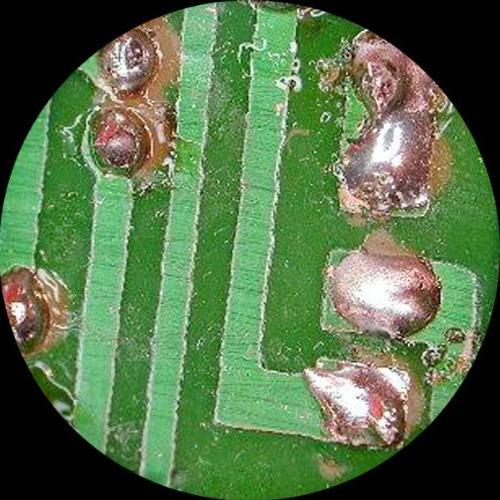 AmScope 5x-10x-15x-30x Home School Digital Microscope