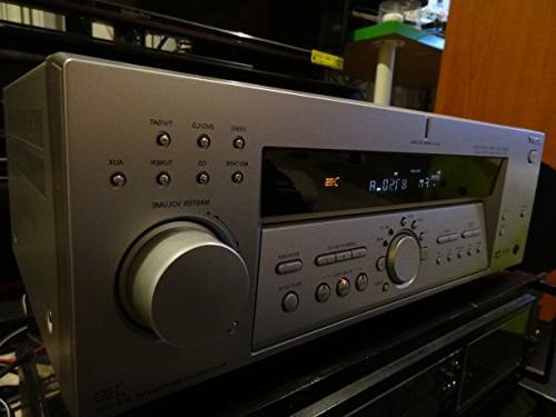 Sony / Video Home 5.1
