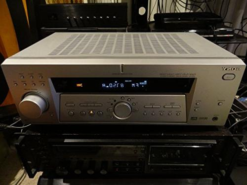 Sony / Video Theater 5.1 Stereo