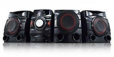 stereo system kit best home theater shelf