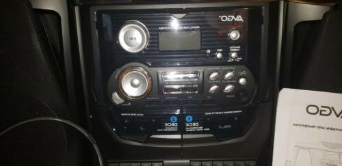 Encore 3-CD Stereo