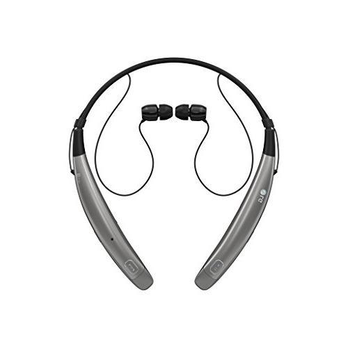 tone hbs 770 wireless stereo