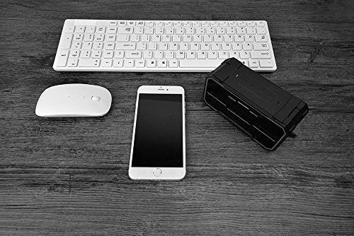 Sonas Traveler Portable Outdoor Wireless Bluetooth