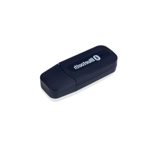 USB Bluetooth Music Wireless Receiver