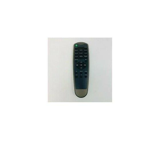 victrola vta 750brc remote control victrola vta