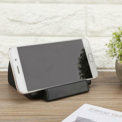 Wireless Stereo Dock