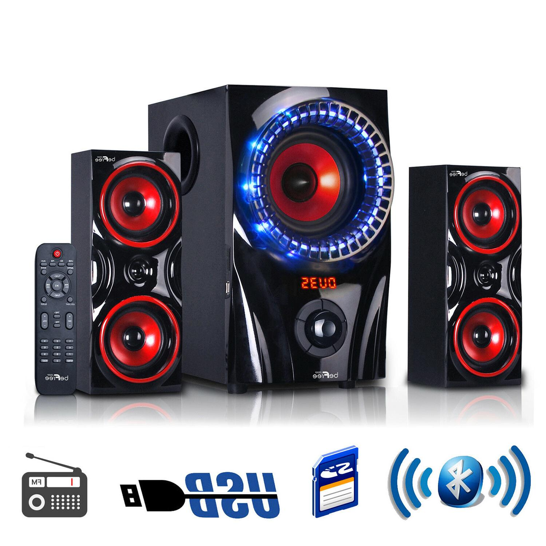 wireless sound system bluetooth portable