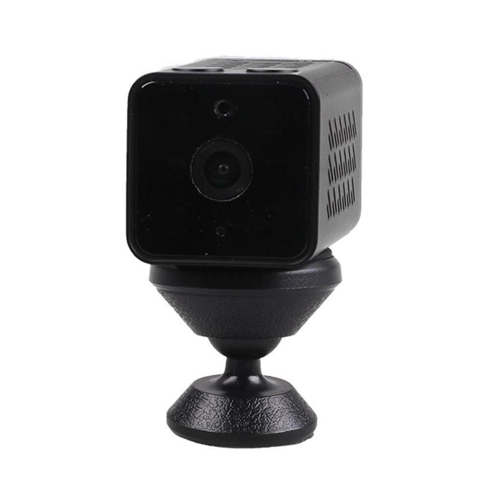 wj11 mini wifi camera 1080p night vision