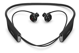 Sony Premium Lightweight Splash-Proof Wireless Bluetooth Ste
