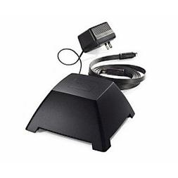 Bose Link AR1 Wireless Audio Receiver for Bose Lifestyle