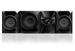 Sony MHC-ECL99BT