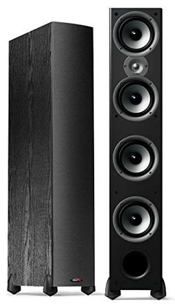 Polk Audio Monitor70 Series II Floorstanding Loudspeaker  Ea