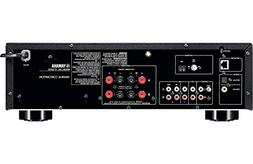 YAMAHA NETWORK RECEIVER R-N303 【Japan Domestic genuine pro