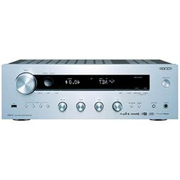 ONKYO Network stereo receiver TX-8250 Japan new